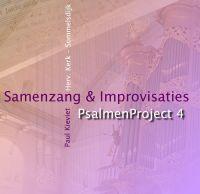 Afbeelding van de CD Sommelsdijk