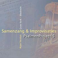 Afbeelding CD Sliedrecht